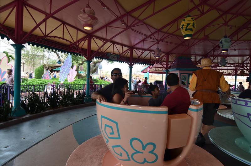 Disney 2013 368.JPG