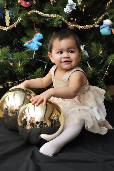 2012-12-16 Owen and Elise Christmas Card Photos 030.jpg