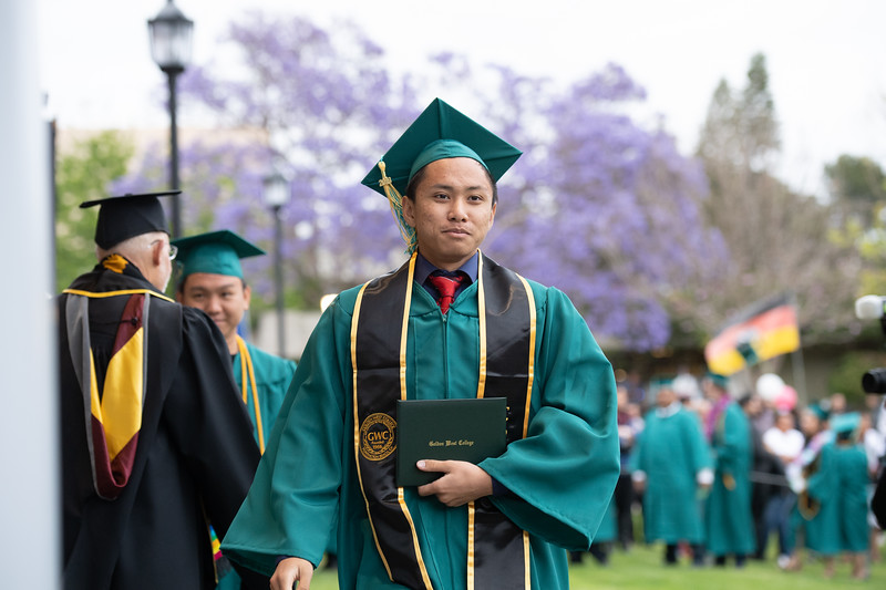 Graduation-2018-2873.jpg