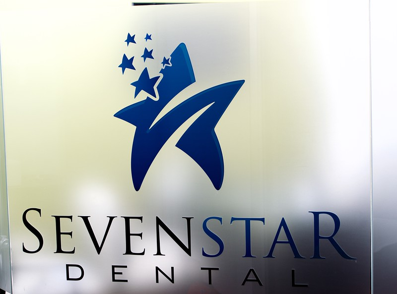 Seven Star Dental 22.jpg