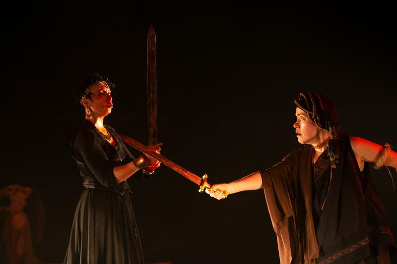 Allan Bravos - Fotografia de Teatro - Agamemnon-650.jpg