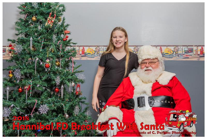 Hannibal Santa 2018-64.jpg