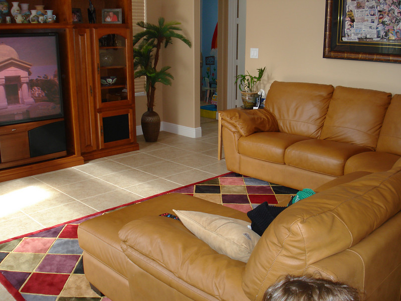 Family Room to Playroom.jpg