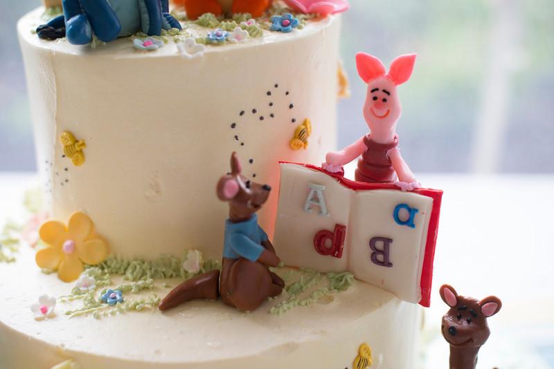 sienna-birthday-party-428-05142014.jpg