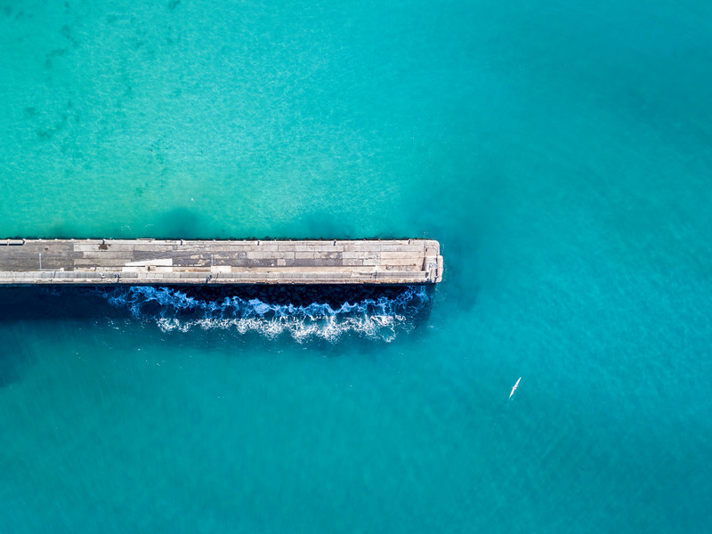 Warrnambool-JULY2018-Drone-Pier-03.jpg