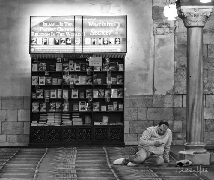 cairo_al_azhar_mosque_khan_el_khalili_20130221_6558.jpg