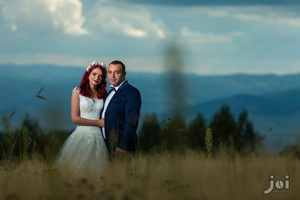 Andrea&Mircea