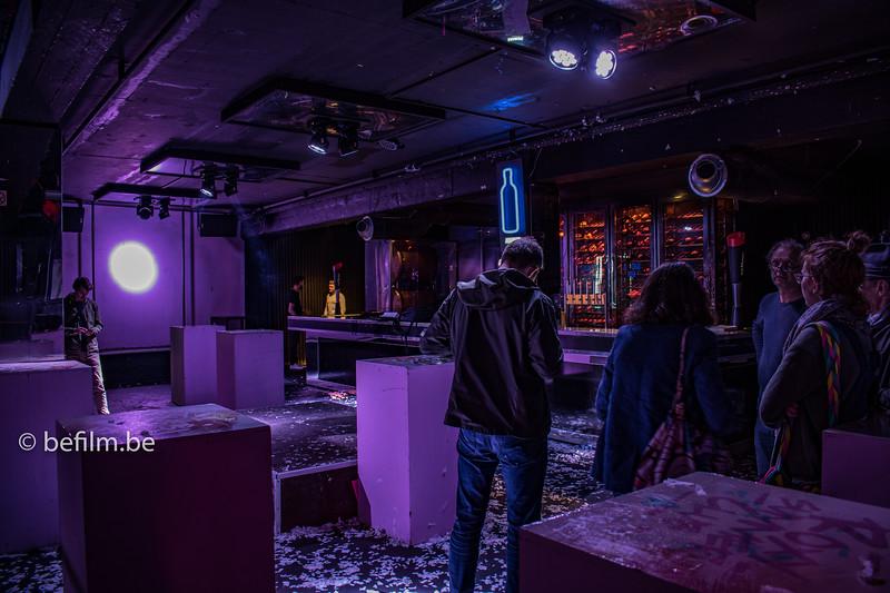 club roxy-29.jpg