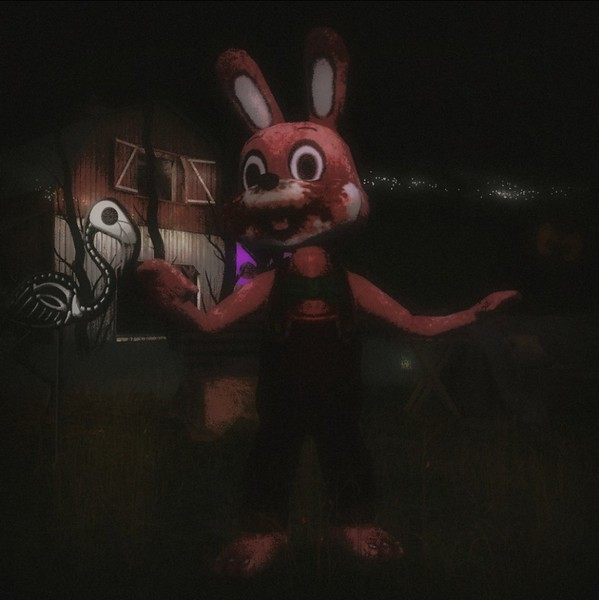 danny rabbit.jpg