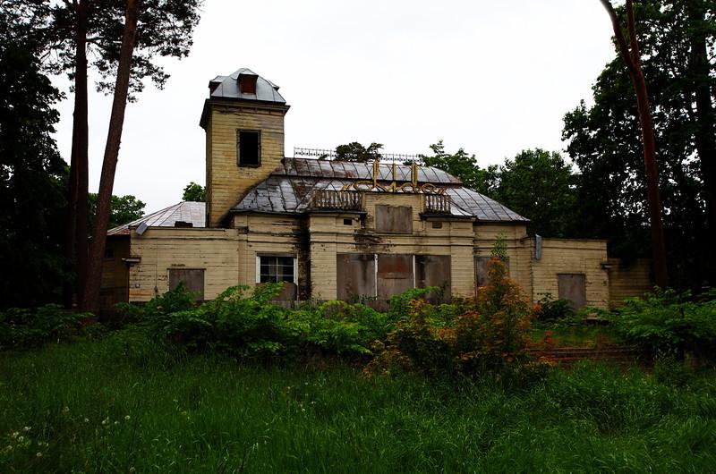 Riga 10.jpg