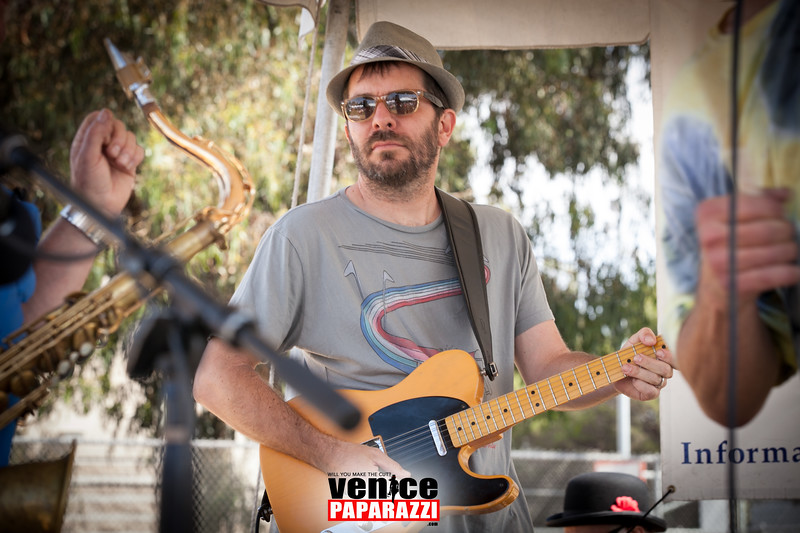 VenicePaparazzi.com-323.jpg