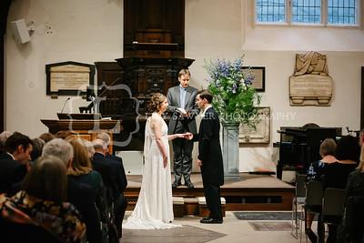 Tom-Helen-Frances-Wedding