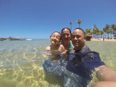 2013-04-08 Puerto Rico