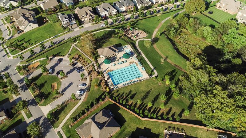 Ladd Park Aerials-5.jpg
