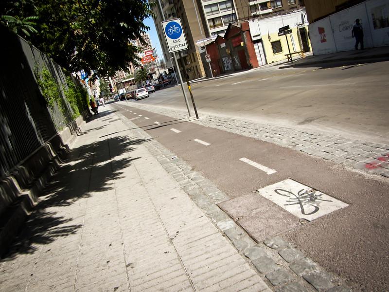 Santiago 201201 (449).jpg