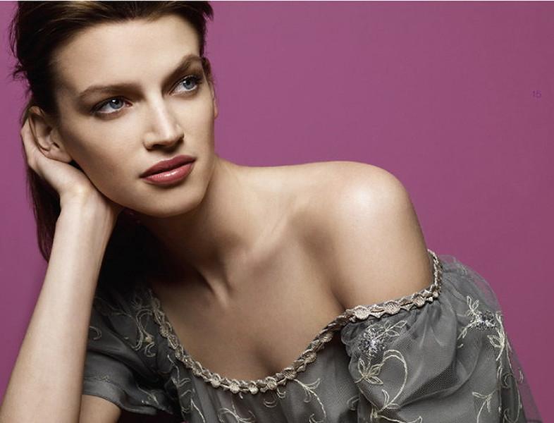Stylist-Rod-Novoa-Editorial-Fashion-Womens-Creative-Space-Artists-Management-112 (1).jpg