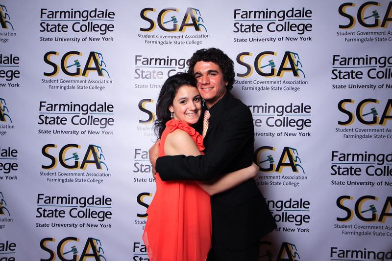 Farmingdale SGA-431.jpg