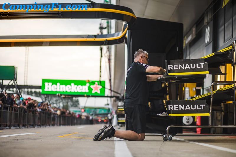 Camping f1 Silverstone 2019-16.jpg