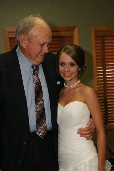 Sara and Kelley Wedding  (195).jpg