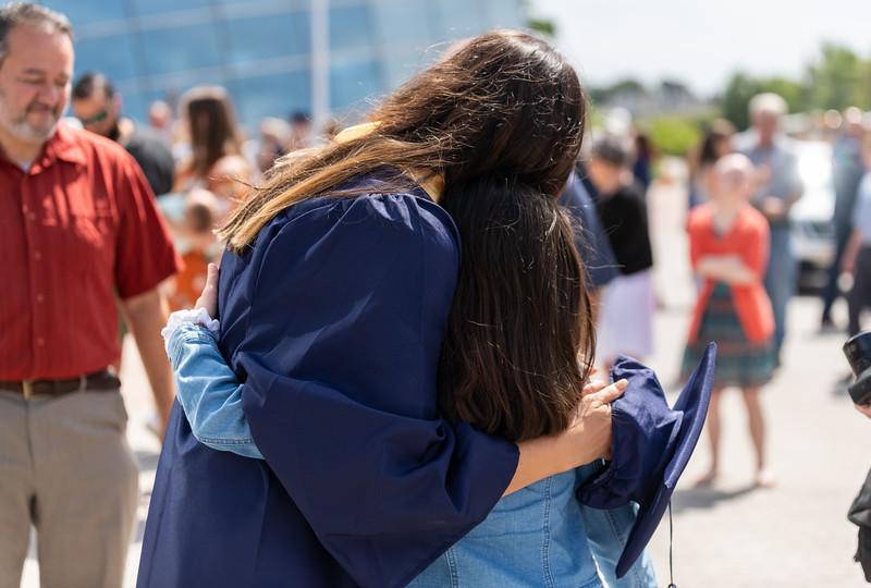 Graduation Day-15.jpg