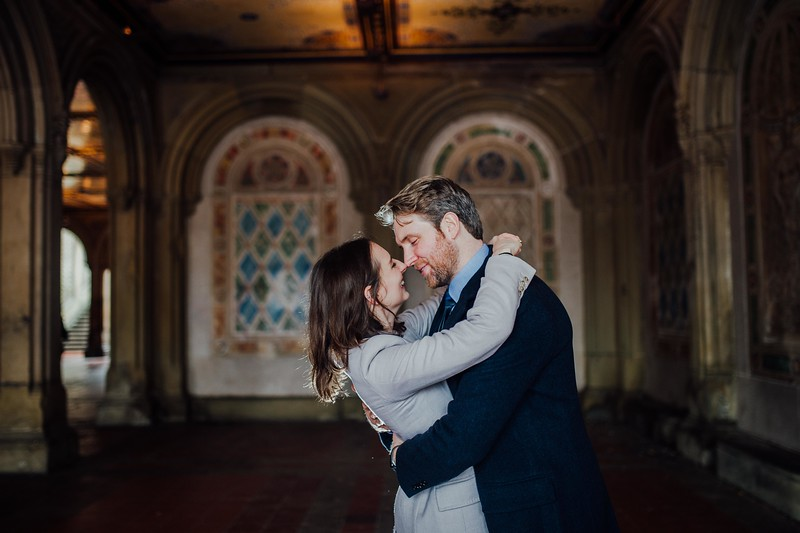 Tara & Pius - Central Park Wedding (261).jpg