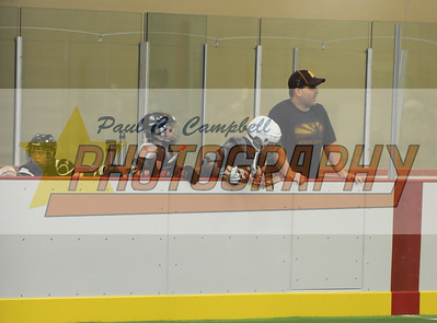 07-09 Youth Box Lacrosse