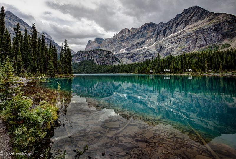 canadian rockies-31-2.jpg