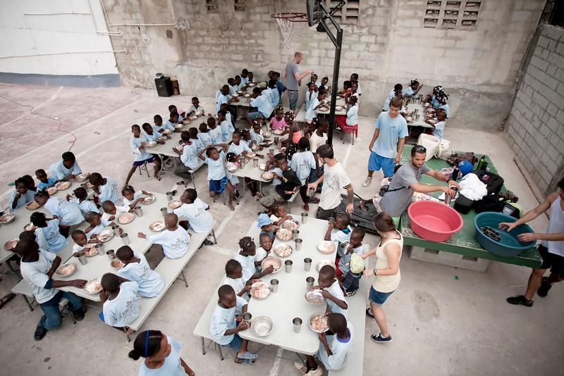 HaitiChildhope-1028.jpg