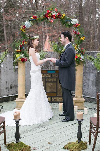Knoxville Wedding Photographer Wedding007.JPG