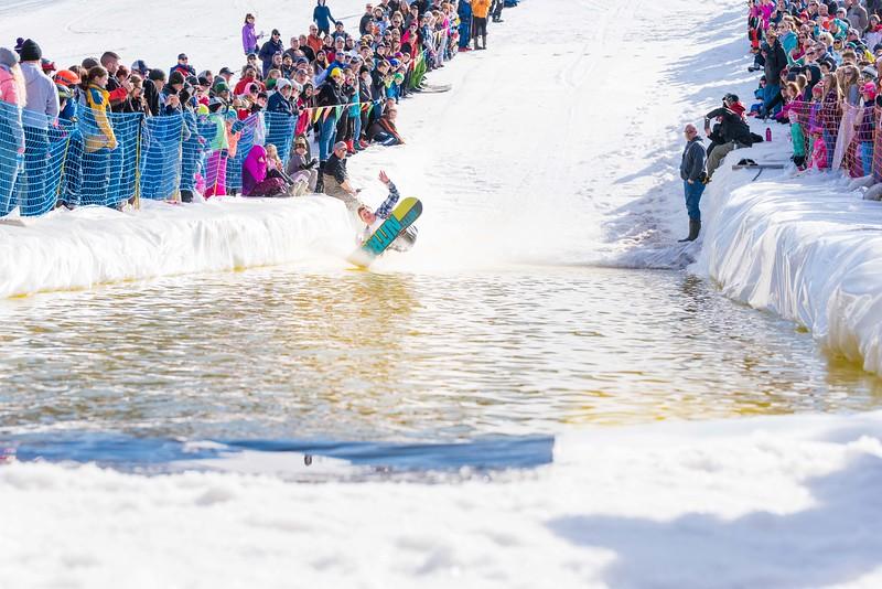 56th-Ski-Carnival-Sunday-2017_Snow-Trails_Ohio-3193.jpg