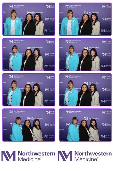 Northwestern Medicine June 17, 2015