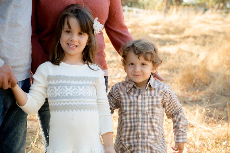 Lathrop Family-2.jpg
