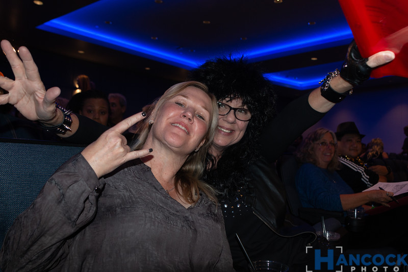 Back to the 80s Vegas 2018,-140.jpg
