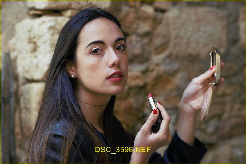 DSC_3596 (Pour selection - NE PAS DIFFUSER).jpg