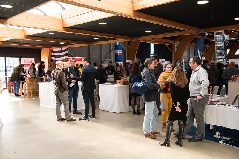 CSD - CONGRES 2019  - St Malo - 116.jpg