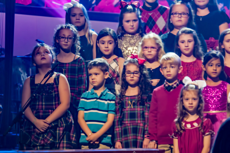 Kevin Smith - 2019 TWUMC Christmas Concert-Sat (209).jpg
