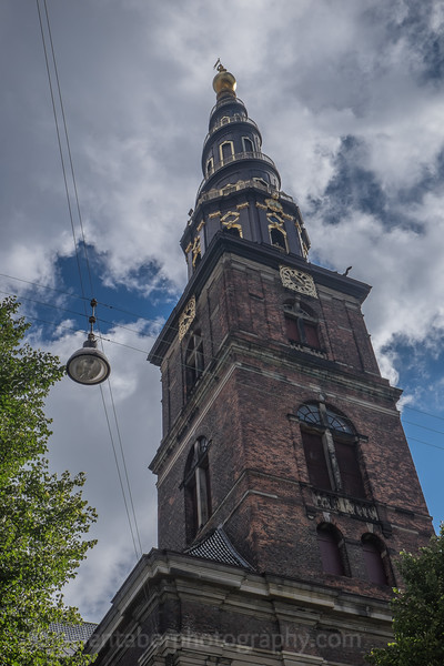 Copenhagen%202016-47.jpg