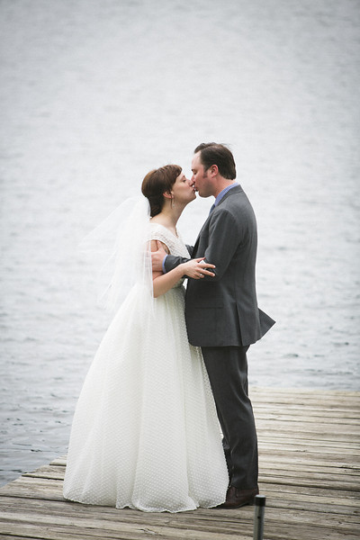 Kelly Marie & Dave's Wedding-379.jpg