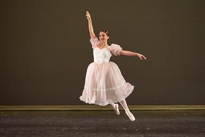 Burklyn Ballet 8-4-2016
