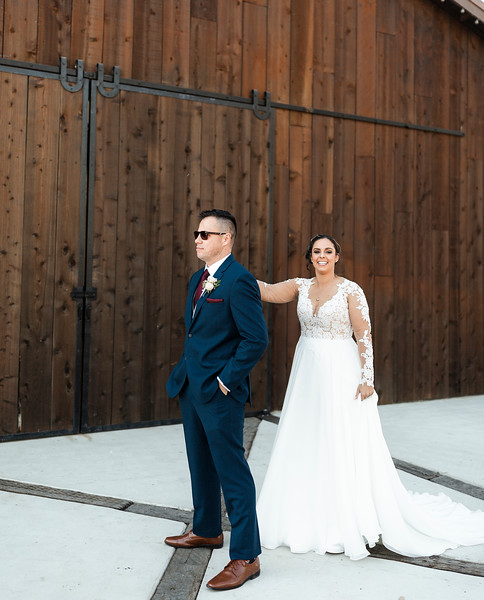 Alexandria Vail Photography Wedding Taera + Kevin 297.jpg