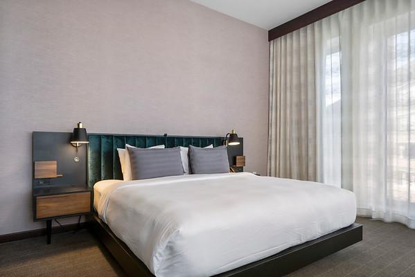 2020 | Fairlane Hotel