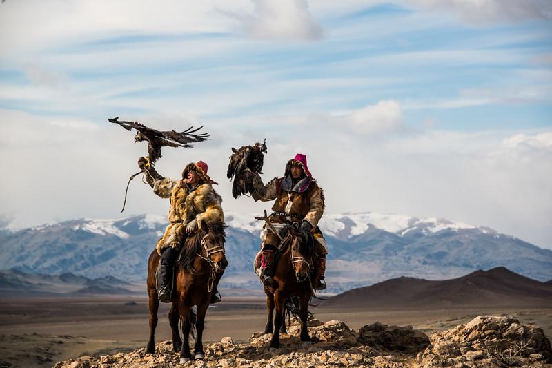 Mongolia13336.jpg
