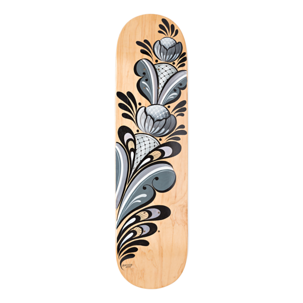 Leksands Hemslöjd cronacraft Britta skateboard IMG_2755.png