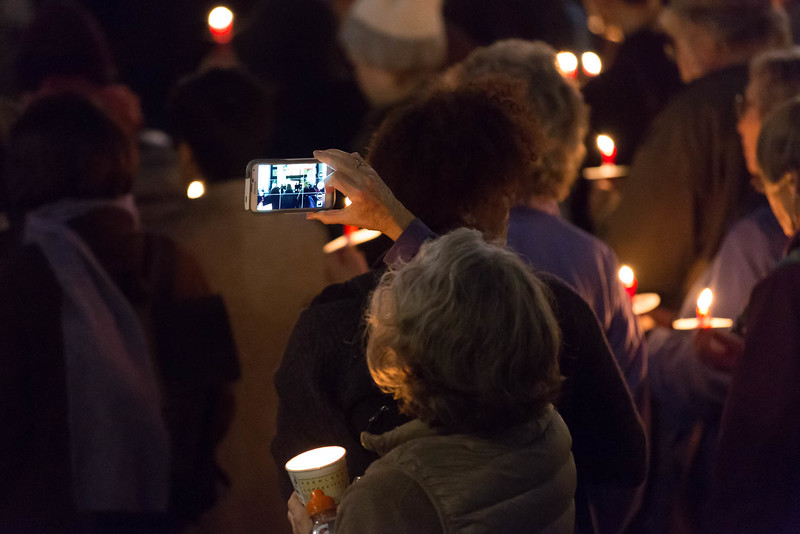20161129 - T48A7244 -Stop Deportations Clandlight Vigil Oakland - photographed by Sam Breach 2016 - 1080 short edge.jpg