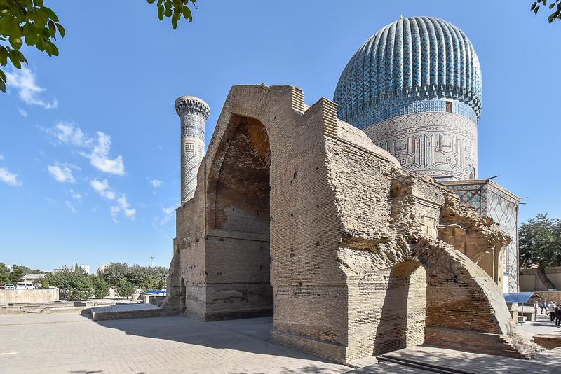 Usbekistan  (757 of 949).JPG