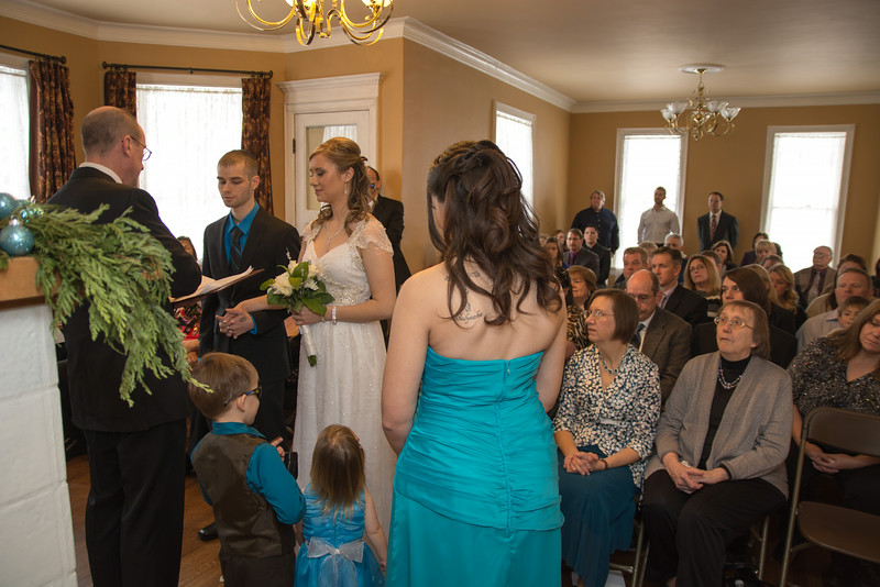 wedding finals-284.jpg
