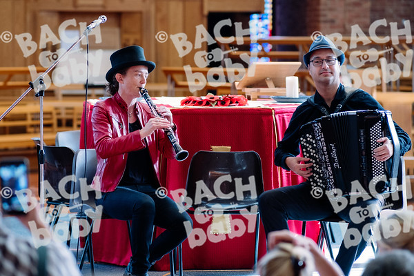 © Bach to Baby 2019_Alejandro Tamagno_Dulwich_2019-11-11 004.jpg