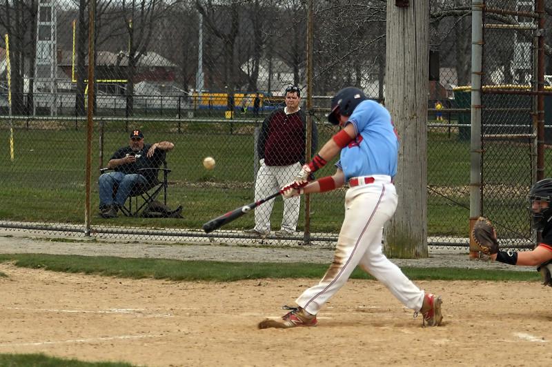 baseball_5063.jpg