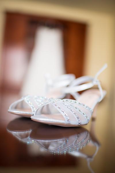 170923 Jose & Ana's Wedding  0002.JPG