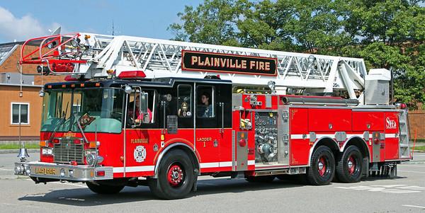 Plainville